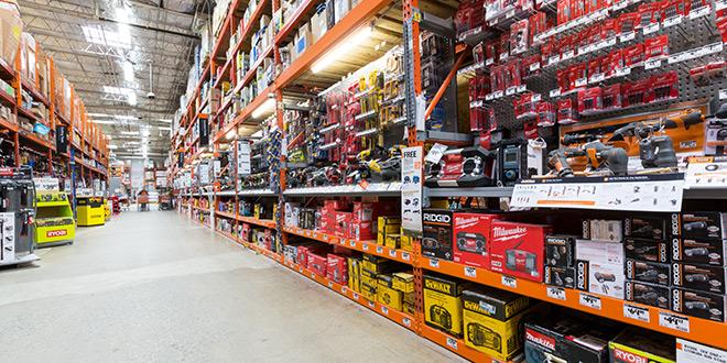 HardwareStore_Stock