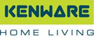Kenware